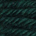 Lã colbert para tapeçaria art. 486 7389
