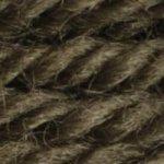 Lã colbert para tapeçaria art. 486 7391