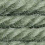 Lã colbert para tapeçaria art. 486 7392
