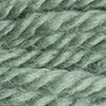 Lã colbert para tapeçaria art. 486 7404