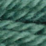 Lã colbert para tapeçaria art. 486 7406