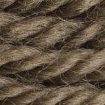Art. 486 lana colbert para tapiceria madeja de 8 mts 7415