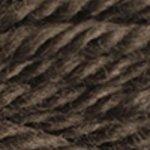 Art. 486 lana colbert para tapiceria madeja de 8 mts 7416