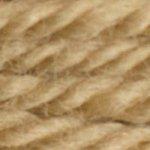 Lã colbert para tapeçaria art. 486 7423
