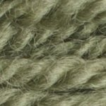 Lã colbert para tapeçaria art. 486 7426
