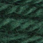 Lã colbert para tapeçaria art. 486 7428