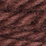 Lã colbert para tapeçaria art. 486 7432