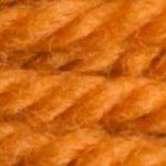 Lã colbert para tapeçaria art. 486 7444