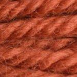 Lã colbert para tapeçaria art. 486 7446