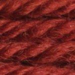 Art. 486 lana colbert para tapiceria madeja de 8 mts 7447