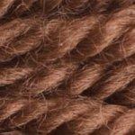 Lã colbert para tapeçaria art. 486 7466