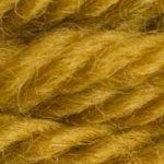 Lã colbert para tapeçaria art. 486 7485