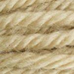 Lã colbert para tapeçaria art. 486 7493