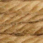 Lã colbert para tapeçaria art. 486 7494
