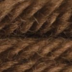 Lã colbert para tapeçaria art. 486 7499