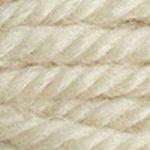 Lã colbert para tapeçaria art. 486 7501
