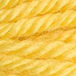 Lã colbert para tapeçaria art. 486 7504