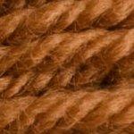 Lã colbert para tapeçaria art. 486 7508