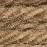 Lã colbert para tapeçaria art. 486 7524