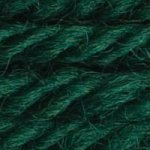 Lã colbert para tapeçaria art. 486 7540