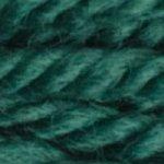 Lã colbert para tapeçaria art. 486 7541
