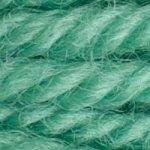Lã colbert para tapeçaria art. 486 7542