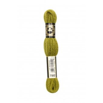 Tapestry Wool - 390 Colors Available