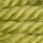 Lã colbert para tapeçaria art. 486 7583