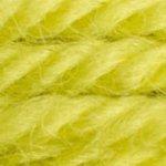 Lã colbert para tapeçaria art. 486 7584