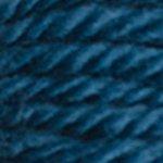 Lã colbert para tapeçaria art. 486 7591
