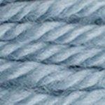 Lã colbert para tapeçaria art. 486 7594
