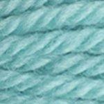 Lã colbert para tapeçaria art. 486 7598