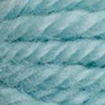 Lã colbert para tapeçaria art. 486 7599