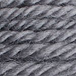 Tapestry Wool - 390 Colors Available  7620