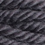 Tapestry Wool - 390 Colors Available  7622