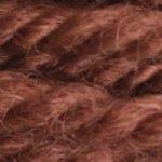 Lã colbert para tapeçaria art. 486 7632