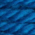 Lã colbert para tapeçaria art. 486 7650