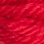 Art. 486 lana colbert para tapiceria madeja de 8 mts 7666