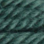 Lã colbert para tapeçaria art. 486 7702