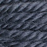 Tapestry Wool - 390 Colors Available  7705