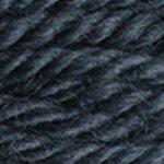 Art. 486 lana colbert para tapiceria madeja de 8 mts 7713