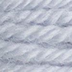 Art. 486 lana colbert para tapiceria madeja de 8 mts 7715