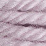 Lã colbert para tapeçaria art. 486 7722