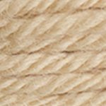 Lã colbert para tapeçaria art. 486 7724