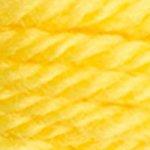 Lã colbert para tapeçaria art. 486 7726