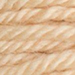 Lã colbert para tapeçaria art. 486 7739