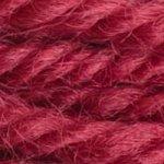 Art. 486 lana colbert para tapiceria madeja de 8 mts 7758