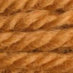 Lã colbert para tapeçaria art. 486 7767