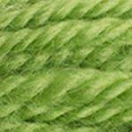 Lã colbert para tapeçaria art. 486 7770