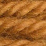 Lã colbert para tapeçaria art. 486 7780